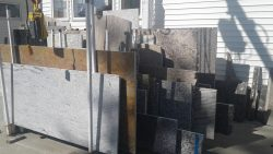 Indianapolis Granite U0026 Marble, Inc. Is The Areau0027s Premier Source For  Top Quality Granite Slabs In Indianapolis, IN. We Take Pride In Providing  The Best ...